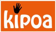 kipoa – Fair trade laptop sleeves from Tanzania