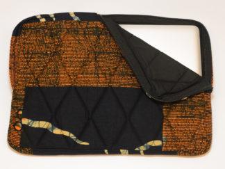 Design Machungwa
