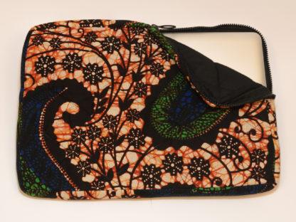 Design Majani